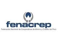fenacrep