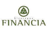 financia