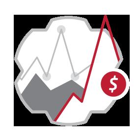 grafico_general-Banca-1