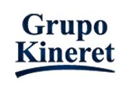 grupo-kineret