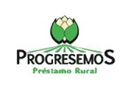progresemos-prestamo-rural