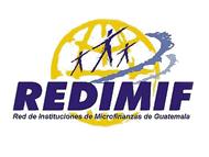 redimif
